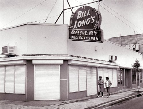 bill-longs-bakery-1987