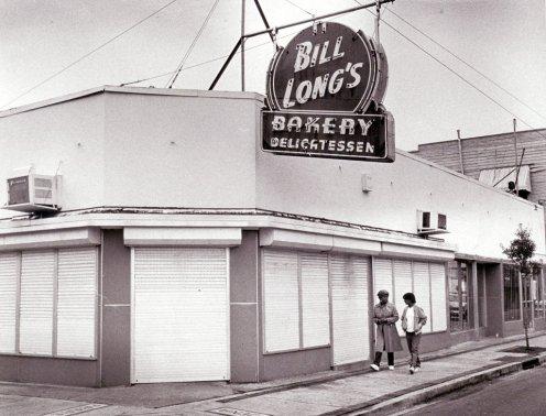 bill-longs-bakery-1987