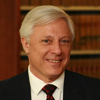 Louisiana Attorney General Buddy Caldwell