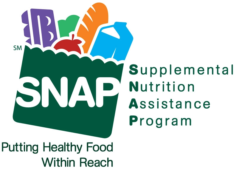 What would you like to Why are the food stamps / EBT cards not working ?ask?