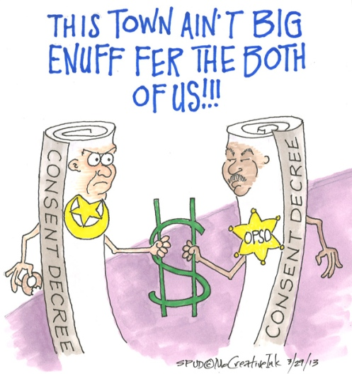 WWL Consent Decree Cartoon