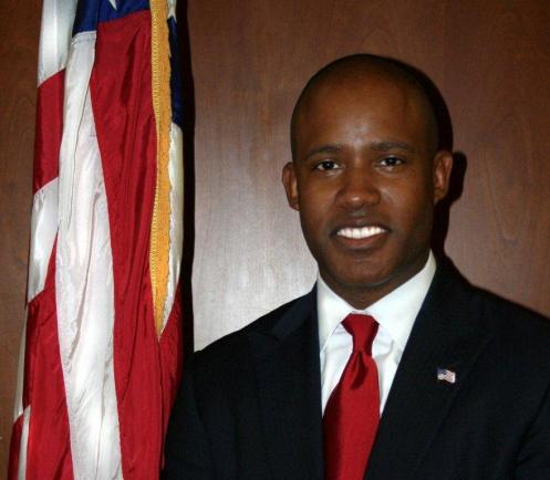 U.S. Kenneth Allen Polite, Jr