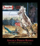 angola-rodeo-poster-2011