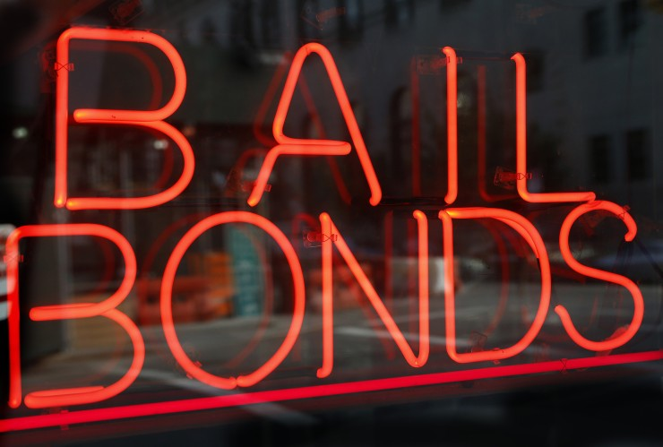 bail-sign