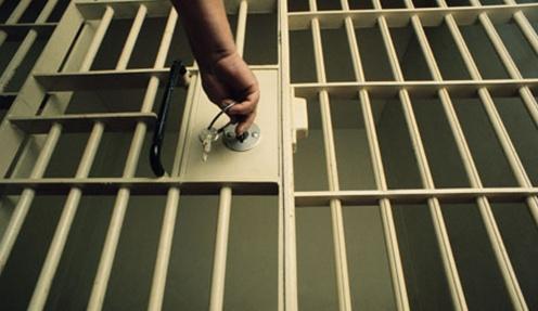 jail-bars-2